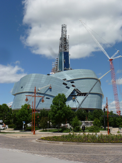 The Fort Garry Hotel Hotel Fort Garry In Winnipeg
