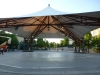 events-tent-in-summer-ice-skating-rink-in-winter-at-the-forks-in-winnipeg