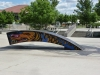 skateboard-park-at-the-forks