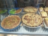 tall-grass-prairie-pies-and-baking