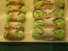 the-forks-casa-bella-deli-pastisie-cream