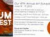 forum-art-fest