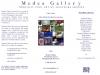media-gallery-inside