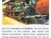 winnipeg-railway-museum-front