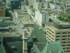 downtown-winnipeg-jpg