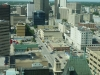 downtown-winnipeg