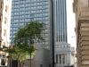 fairmont-winnipeg-hotel-back-view-from-exchange-district