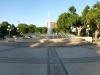 fountain-at-rear-of-of-the-manitoba-legislature