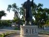 louis-riel-father-of-manitoba-at-rear-of-the-manitoba-legislature
