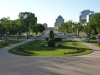 memorial-blvd-from-the-front-of-manitobas-legislature