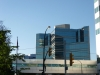 new-winnipeg-remand-centre