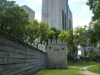 original-walls-from-fort-garry