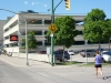 parking-parkade-at-st-boniface-hostpital