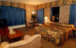 Hotels In Winnipeg With Hot Tubs In Room