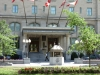 fort-garry-hotel-main-entrance