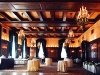 the_fort_garry_ballroom_winnipeg_manitoba_canada