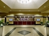 Hilton Suites Winnipeg Airport Lobby_F_2