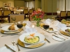 hilton-suites-winnipeg-airport-restaurant2