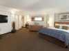 hilton-suites-winnipeg-airport-suite1