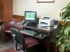 holiday-inn-winnipeg-south-business-center