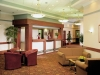 holiday-inn-winnipeg-south-lobby2