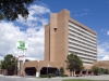 holiday-inn-winnipeg-south
