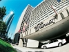 the-fairmont-winnipeg-hotels