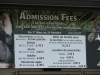 assiniboine-park-zoo-ticket-prices