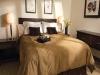 wvywg999u_11491137_executive_bedroom_suite_300x300_j