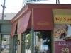 buccacinos-restaurant-entrance