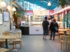 ice-cream-stand-after-hours-at-the-forks-in-winnipeg