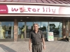 rana-biswas-owner-of-water-lily-indian-food-restaurant-and-take-out