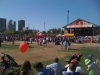 canada-day-celebrations-at-the-forks-in-winnipeg