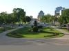 downtown-winnipeg-in-front-of-the-manitoba-legislature