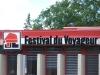festival-du-voyageur-buiilding-on-provencher-blvd