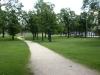 parc-provencher-park-on-provencher-blvd
