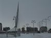 provencher-bridge-in-winter