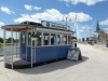 tourist-information-booths-at-the-foot-of-the-provencher-bridge-on-the-st-boniface-side
