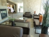 inn-at-the-forks-hotel-lobby