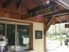 assiniboine-park-kiddy-train-ticket-gate