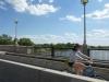 bike-lane-on-the-norwood-bridge