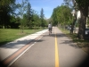 bike-path-on-assiniboine-avenue