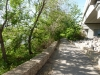walking-and-cycling-path-to-runs-along-assiniboine-river-from-mai