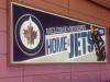 home-of-the-winnipeg-jets