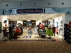 PGA Tour Shop at Winnipeg International Airport departure level