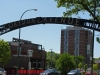 entrance-arch-to-corydon-avenue-from-osborne-street