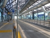 entrance-to-winnipeg-transits-rapid-transit-line-inside-osborne-station