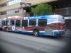 winnipeg-rapid-transit-on-main-route