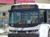 winnipeg-transit-bus-on-osborne-street