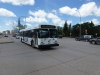 winnipeg-transit-bus-on-provencher